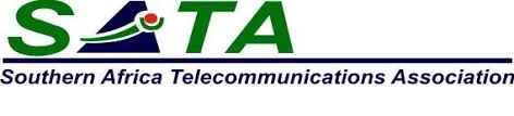Southern Africa Telecommunications Association
